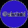 abzinid