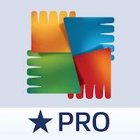 Download AVG Anti Virus Pro 6.31.1 android security mod unlocked