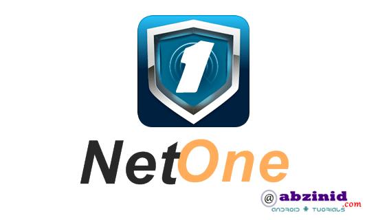 Droidvpn apk settings for Netone Zimbabwe unlimited free internet browsing