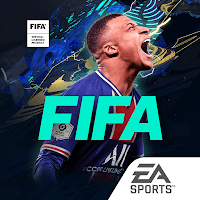 FIFA Soccer latest version v13.1.02 for Android Devices
