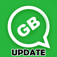 Updates GBWhatsapp Latest Version 8.26 Mach 2020 With New Features
