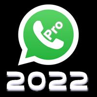 gb whatsapp Pro 17.15 new update 2021 Download latest version