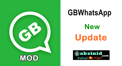 Download Gbwhatsapp 12 20 3 Anti Ban 2020 Update Latest Version Abzinid Android Blogger Templates
