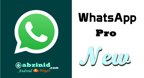 GBwhatsapp pro 8.75 updated 2020 to latest version