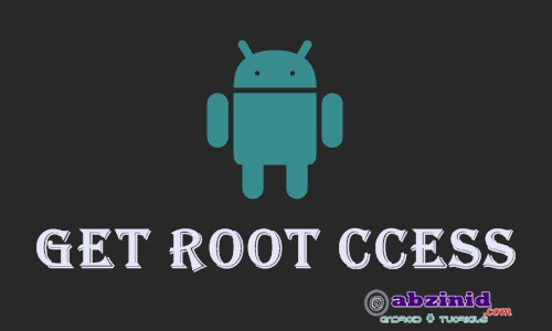 Root Your Android Device, Get Root Access Without Computer