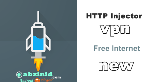 Http injector vpn ssh proxy unblock restriction import export ehi config file