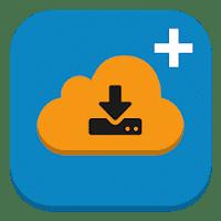 IDM+ apk 15.0.1 Internet Download Manager mod Latest 2021 update