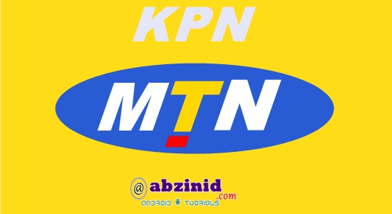 Updated | New MTN cheat for free internet browsing using kpn tunnel with one month USA server