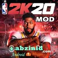 Download nba2k20 version 98.0.2 apk obb