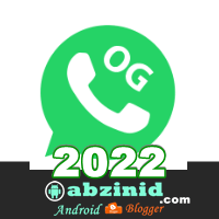 Download OG whatsapp 13.50 apk Anti Ban Latest version 2021