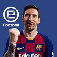Pes Pro android game