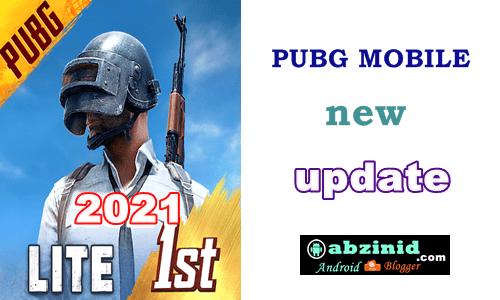 pubg lite obb file download 2021 update