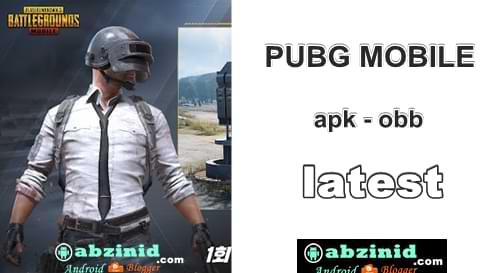 PUBG mobile 0.19.0 apk obb 2020 update - New Map LIVIK online Game