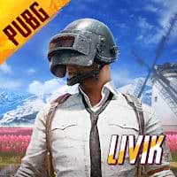 Download PUBG Mobile updates V0.19.0 apk + Obb Data New map LIVIK