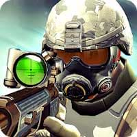 Download sniper strike mod apk 500093 unlimited money and gold