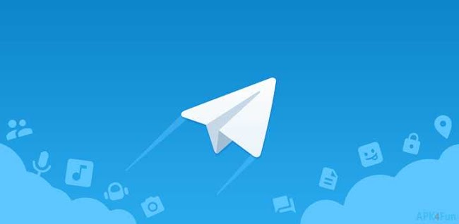 How to Edit Telegram Messages on your channel After two days or even a Month