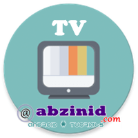 Download Terrarium TV APK 1.9.10 download streaming movies and top tv shows
