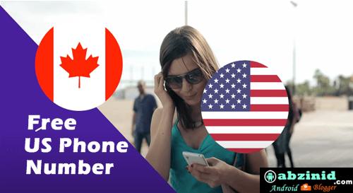 TextNow apk v20.23.0.0 US Canda free Phone Number latest update 2020