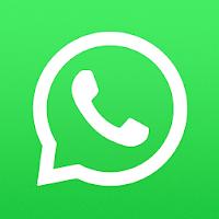 whatsapp apk free download