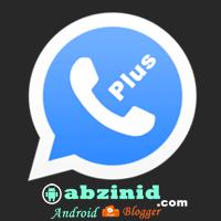 Download whatsapp plus (17.90.1) 22 October 2021 Anti Ban Latest