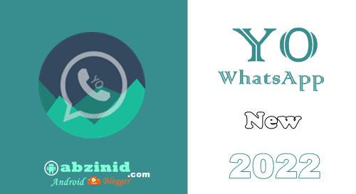 YoWhatsapp update apk 17.90.1